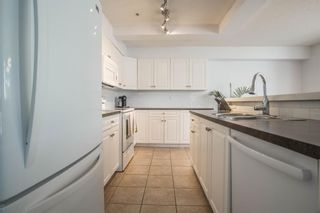 Photo 11: 201 3912 Stanley Road SW in Calgary: Parkhill Apartment for sale : MLS®# A1092035