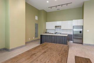 """Photo 27: 3003 4900 LENNOX Lane in Burnaby: Metrotown Condo for sale in """"THE PARK METROTOWN"""" (Burnaby South)  : MLS®# R2418432"""
