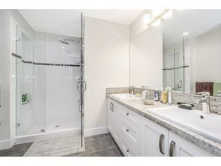 """Photo 14: 34 1299 COAST MERIDIAN Road in Coquitlam: Burke Mountain Townhouse for sale in """"BREEZE RESIDENCES"""" : MLS®# R2234626"""