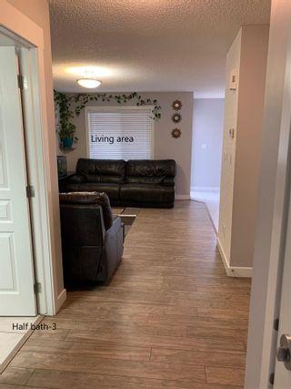 Photo 18: 5506 14 Avenue in Edmonton: Zone 53 House Half Duplex for sale : MLS®# E4244915