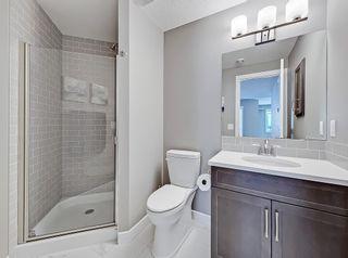 Photo 40: 86 SILVERADO CREST Place SW in Calgary: Silverado Detached for sale : MLS®# C4292683