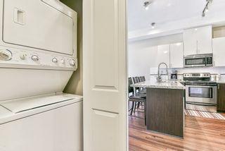 Photo 10: 403 14960 102A Avenue in Surrey: Guildford Condo for sale (North Surrey)  : MLS®# R2535336