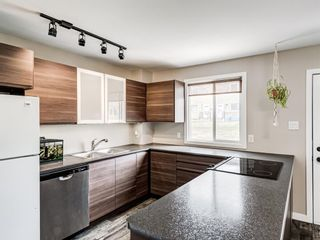 Photo 16: 380 2211 19 Street NE in Calgary: Vista Heights Row/Townhouse for sale : MLS®# A1101088