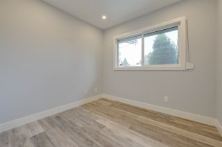 Photo 23: 8939 143 Street in Edmonton: Zone 10 House for sale : MLS®# E4227485