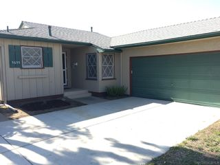 Photo 21: DEL CERRO House for rent : 3 bedrooms : 5695 Barclay Avenue in San Diego