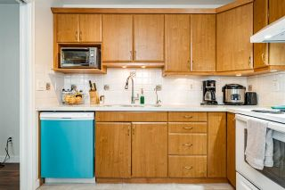 "Photo 7: 205 7600 FRANCIS Road in Richmond: Broadmoor Condo for sale in ""WINDSOR GREEN"" : MLS®# R2587080"