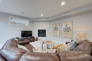 Photo 24: 4506 Westcliff Terrace SW in Edmonton: House for sale : MLS®# E4250962
