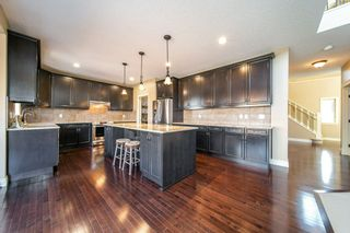 Photo 5: 891 HODGINS Road in Edmonton: Zone 58 House for sale : MLS®# E4239611