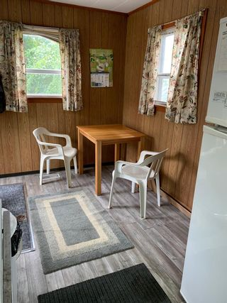 Photo 12: 3574 Acadia Street in Halifax: 3-Halifax North Residential for sale (Halifax-Dartmouth)  : MLS®# 202124988