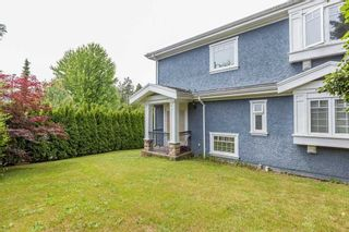 Photo 24: 1505 W 62ND Avenue in Vancouver: South Granville House for sale (Vancouver West)  : MLS®# R2582528