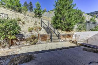 Photo 30: 5270 Sutherland Road, in Peachland: House for sale : MLS®# 10214524