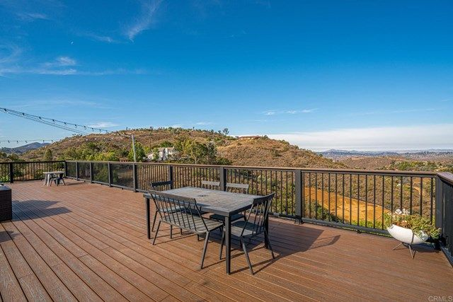 Main Photo: House for sale : 3 bedrooms : 14066 Yucca Street in Jamul