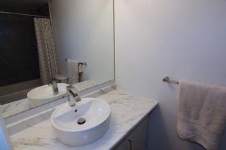 Photo 17: 101 9909 104 Street in Edmonton: Zone 12 Condo for sale : MLS®# E4256671