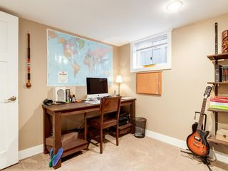 Photo 25: 3716 3 Avenue SW in Calgary: Spruce Cliff Detached for sale : MLS®# A1051246