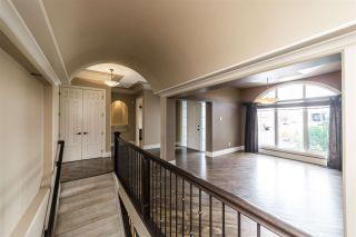 Photo 6: 76 Riverstone Close: Rural Sturgeon County House for sale : MLS®# E4225456