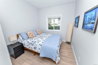 Photo 12: 2205 Echo Valley Rise in : La Bear Mountain Row/Townhouse for sale (Langford)  : MLS®# 867125