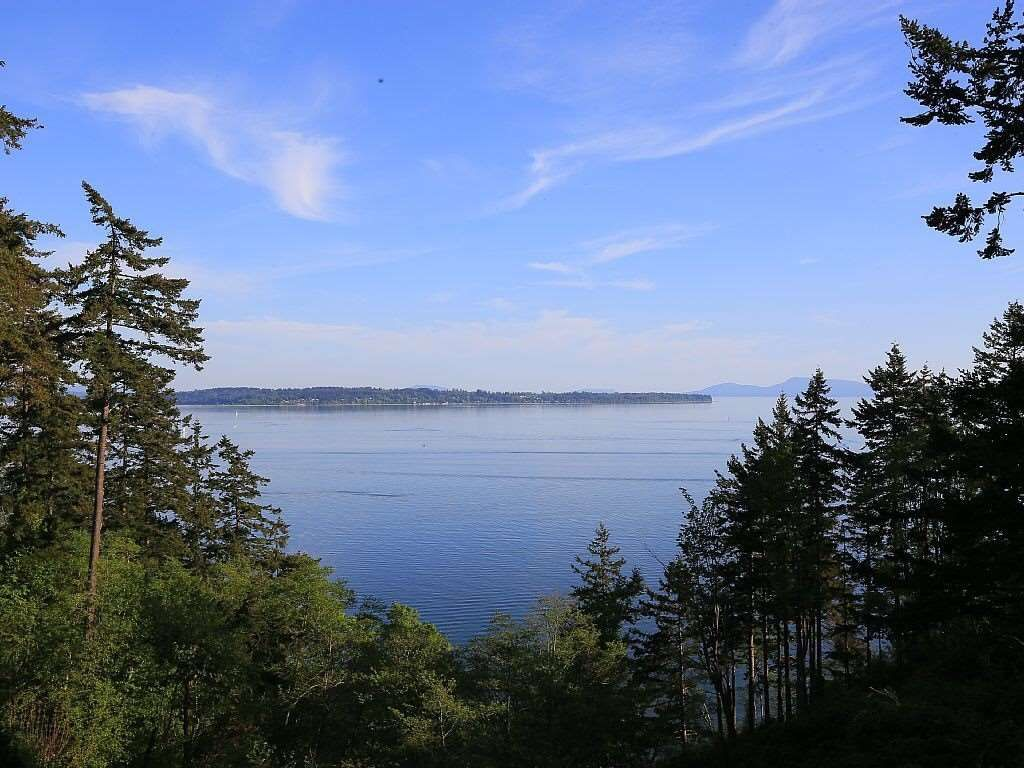 Main Photo: 14104 MARINE Drive: White Rock House for sale (South Surrey White Rock)  : MLS®# R2549187