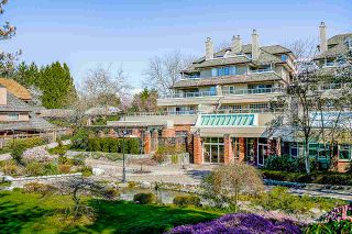 """Photo 28: 107 3950 LINWOOD Street in Burnaby: Burnaby Hospital Condo for sale in """"Cascade Village"""" (Burnaby South)  : MLS®# R2470039"""