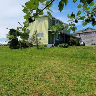 Photo 2: 1814 Hammonds Plains Road in Hammonds Plains: 21-Kingswood, Haliburton Hills, Hammonds Pl. Residential for sale (Halifax-Dartmouth)  : MLS®# 202117883