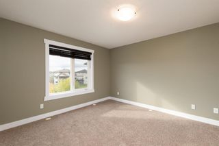 Photo 31: 247 Wild Rose Street: Fort McMurray Detached for sale : MLS®# A1151199