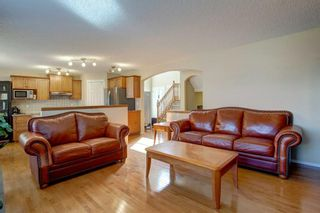 Photo 5: 81 Evansmeade Circle NW in Calgary: Evanston Detached for sale : MLS®# A1089333