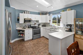 Photo 16: 1776 Marathon Lane in : Sk Whiffin Spit House for sale (Sooke)  : MLS®# 877946