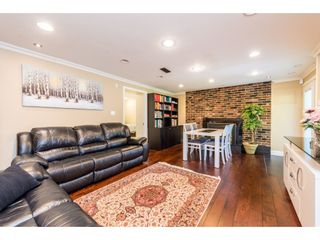 """Photo 9: 932 THERMAL Drive in Coquitlam: Chineside House for sale in """"Chineside"""" : MLS®# R2374188"""