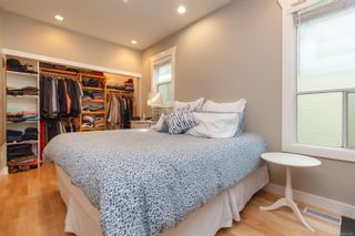 Photo 10: 2235 Shakespeare St in : Vi Fernwood House for sale (Victoria)  : MLS®# 855193