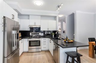 Photo 7: 32 5839 Panorama Drive in Surrey: Sullivan Station Townhouse for sale : MLS®# R2379379