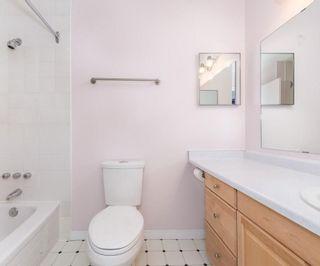 Photo 11: 16 2519 38 Street NE in Calgary: Rundle House for sale : MLS®# C4149864