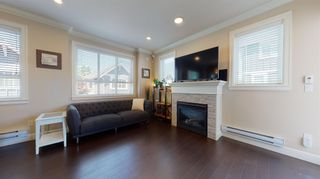 Photo 7: 15 8091 WILLIAMS Road in Richmond: Saunders Townhouse for sale : MLS®# R2607267