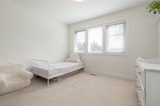 Photo 25: 3473 VICTORIA DRIVE in Coquitlam: Burke Mountain House for sale : MLS®# R2554472