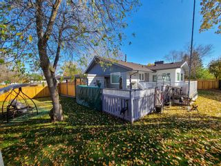 """Photo 10: 2602 ELLISON Drive in Prince George: Seymour House for sale in """"SEYMOUR"""" (PG City Central (Zone 72))  : MLS®# R2625702"""
