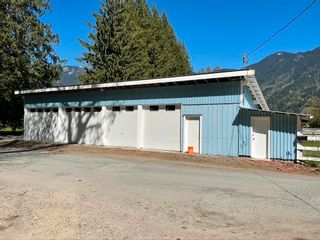 Photo 14: 20191 FLOODS Road in Hope: Hope Center House for sale : MLS®# R2594888