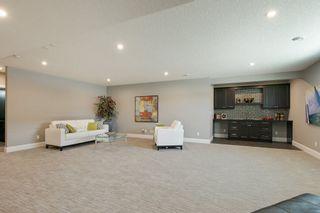 Photo 42: 1 KINGSMEADE Crescent: St. Albert House for sale : MLS®# E4223499