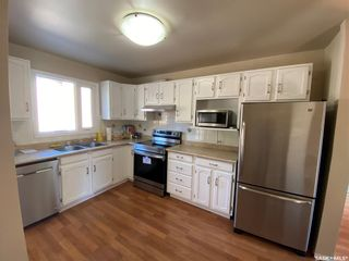 Photo 10: 3802 Taylor Street East in Saskatoon: Lakeview SA Residential for sale : MLS®# SK869811