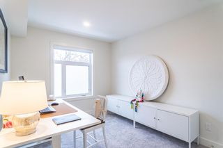 Photo 19: 2610 Richmond Road SW in Calgary: Richmond Row/Townhouse for sale : MLS®# A1072811