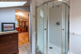 Photo 34: 4664 Gail Cres in : CV Courtenay North House for sale (Comox Valley)  : MLS®# 871950