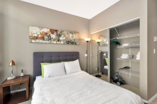 Photo 4: 2704 1200 ALBERNI STREET in Vancouver: West End VW Condo for sale (Vancouver West)  : MLS®# R2519364