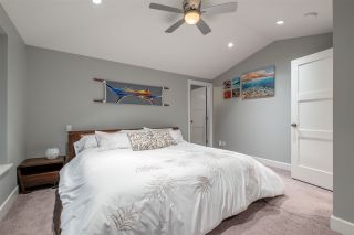 Photo 14: 336 W 14TH AVENUE in Vancouver: Mount Pleasant VW Townhouse for sale (Vancouver West)  : MLS®# R2502687