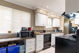 """Photo 5: 137 45185 WOLFE Road in Chilliwack: Chilliwack W Young-Well Townhouse for sale in """"TOWNSEND GREENS"""" : MLS®# R2591837"""