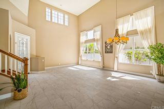 Photo 10: 2432 Calle Aquamarina in San Clemente: Residential for sale (MH - Marblehead)  : MLS®# OC21171167
