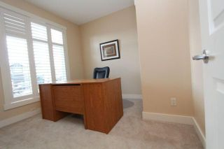 Photo 9: 2475 KINGSLAND View SE: Airdrie Residential Detached Single Family for sale : MLS®# C3530942