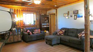 Photo 10: 12308 BEATON Street: Hudsons Hope House for sale (Fort St. John (Zone 60))  : MLS®# R2606455