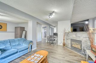 Photo 24: 7 Somerside Common SW in Calgary: Somerset Detached for sale : MLS®# A1112845