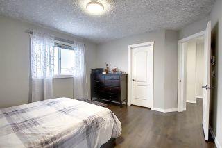 Photo 19: 523 KLARVATTEN LAKE WYND Wynd in Edmonton: Zone 28 House for sale : MLS®# E4226587
