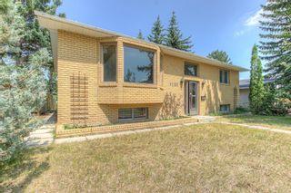 Photo 36: 11131 Braeside Drive SW in Calgary: Braeside Detached for sale : MLS®# A1124216