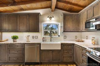 Photo 16: LA MESA Property for sale: 9623-25 Grossmont Summit Drive
