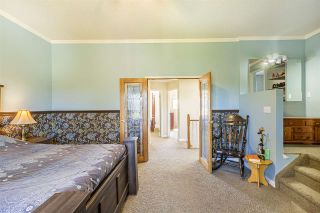 Photo 17: 13 FALCON Road: Cold Lake House for sale : MLS®# E4212916