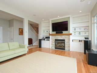 Photo 19: 465 Seaview Way in Cobble Hill: ML Cobble Hill House for sale (Malahat & Area)  : MLS®# 840940